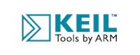 Keil Tools