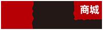 华强芯城的logo