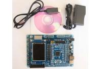 STM3230V-CRE/UET