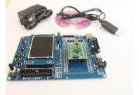 STM32-X64-MC-03R/UET