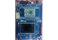 STM32-X64-MC-13R/UET