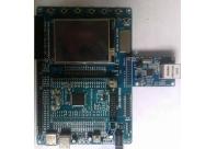 STM3217V-CRE/UET