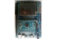 STM3220V-CRE/UET