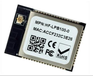 HF-LPB100-0