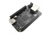 BEAGLEBONE BB-BLACK TI AM335X CORTEX-A8开发板 REV.C