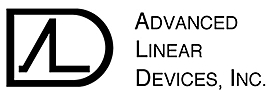 Advanced Linear Devices