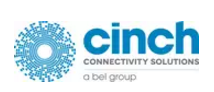 Cinch Connectivity Solutions Semflex