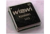 W2SG0008i-B-T