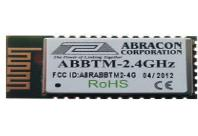 ABBTM-2.4GHZ-T