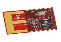 MRF24J40MA-I/RM